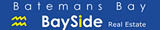 Bayside Real Estate Batemans Bay