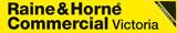Raine & Horne Commercial Vic