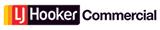 LJ Hooker Commercial Silverwater