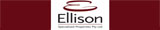 Ellison Specialised Properties