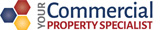 Your Commercial Property Specialist