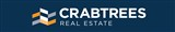 Crabtrees Real Estate - Dandenong